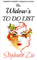 The Widow's To Do List